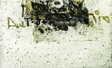 Belgeonne, Autant dire, 2013