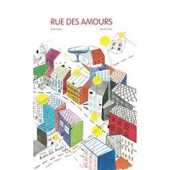 rue-des-amours