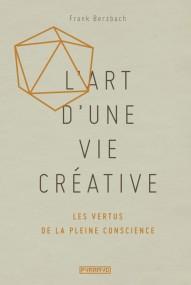 L'art d'une vie créative