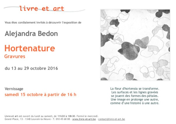 invitation-alejandra-bedon