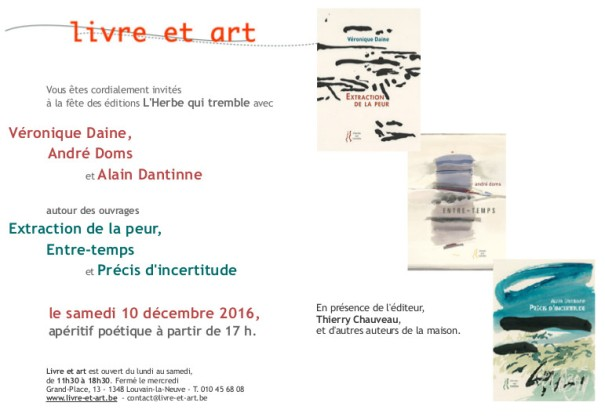 invitation-herbe-qui-tremble-decembre-2016
