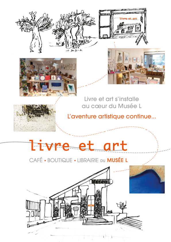 Flyer page 1 déf.png