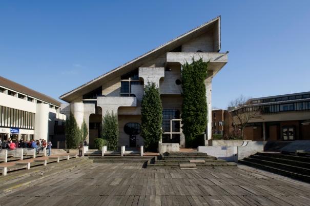 musee-l-facade