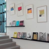 Galerie 17062017