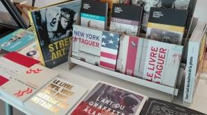 Librairie 09062017 14