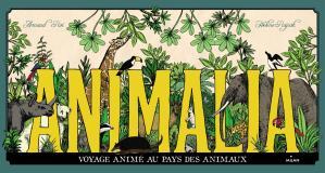 animalia-voyage-anime-au-pays-des-animaux
