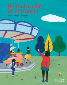 Carrousel-Cover-370x471