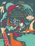 La_grande_expedition-couverture-980x1286