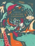 La_grande_expedition-couverture-980x1286