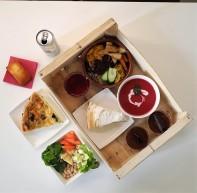 A table (2)