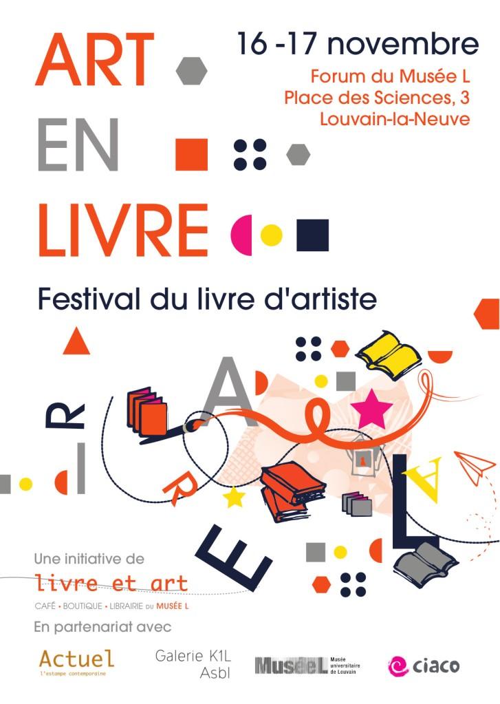 Cafe Boutique Librairie Du Musee L Par La Magie Du Papier